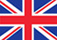 Englische-Flagge-Union-Jack-Quelle-e-fellows.net